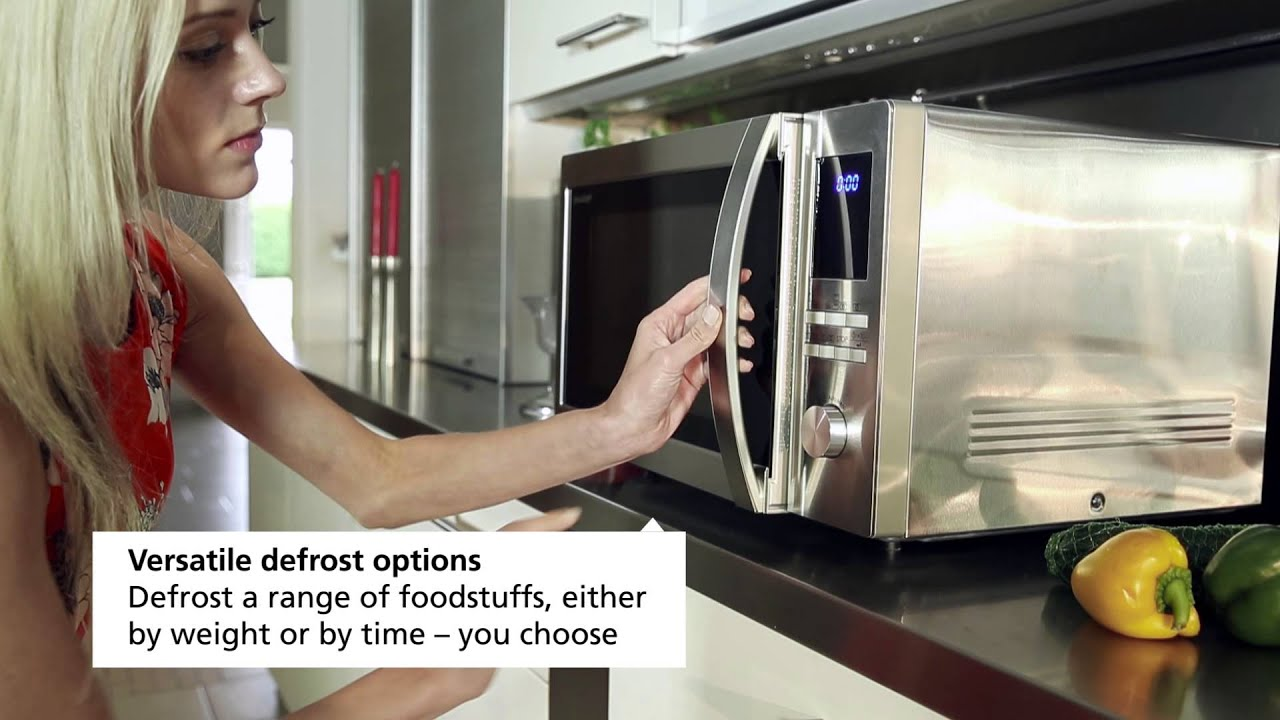I5 Turbochef Speed Cook Oven together with Bakery furthermore Earthroamer Xv Lt moreover Cheese Garlic Bread Recipe in addition Watch. on convection microwave