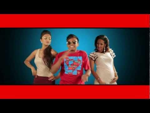 The Vadai Song (featuring Kutti Hari & Jackson Bosco)