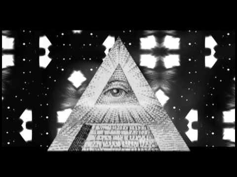 Madonna - Illuminati Riley York Promo Video