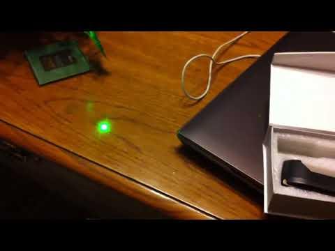 Лазер 1 Вт зеленый купить - лазерная указка Киев Харьков Днепр .