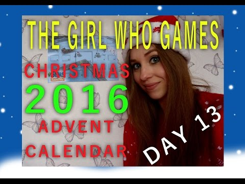 DAY 13: VIP POINTS AND PERKS- The Girl Who Games Sims Freeplay Advent Calendar