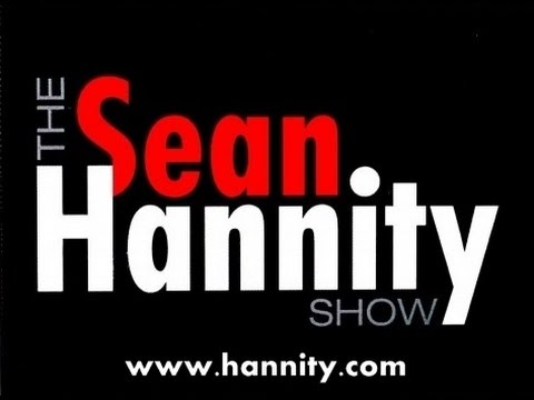 2: Hannity To Obama Brother: What About Communist Frank Marshall Davis & Terrorist Bill Ayers