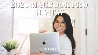 2020 MACBOOK PRO UNBOXING! ☆
