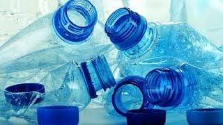 9 Neverovatnih trikova kako iskoristiti plasticne flaše - Life Hacks Video