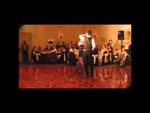 Melbourne Wedding Dance Lessons