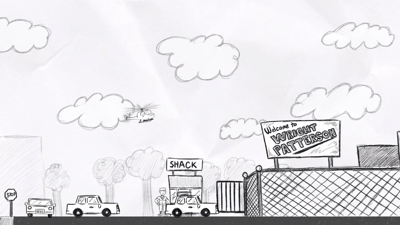 Drone Do S Amp Don Ts