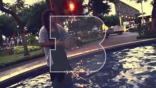 Radaïd | Shine - Una Entrada Confusa | A take Away Show