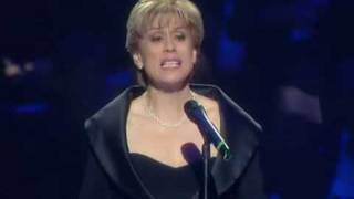 25-Kiri Te Kanawa-The Heart is Slow to Learn