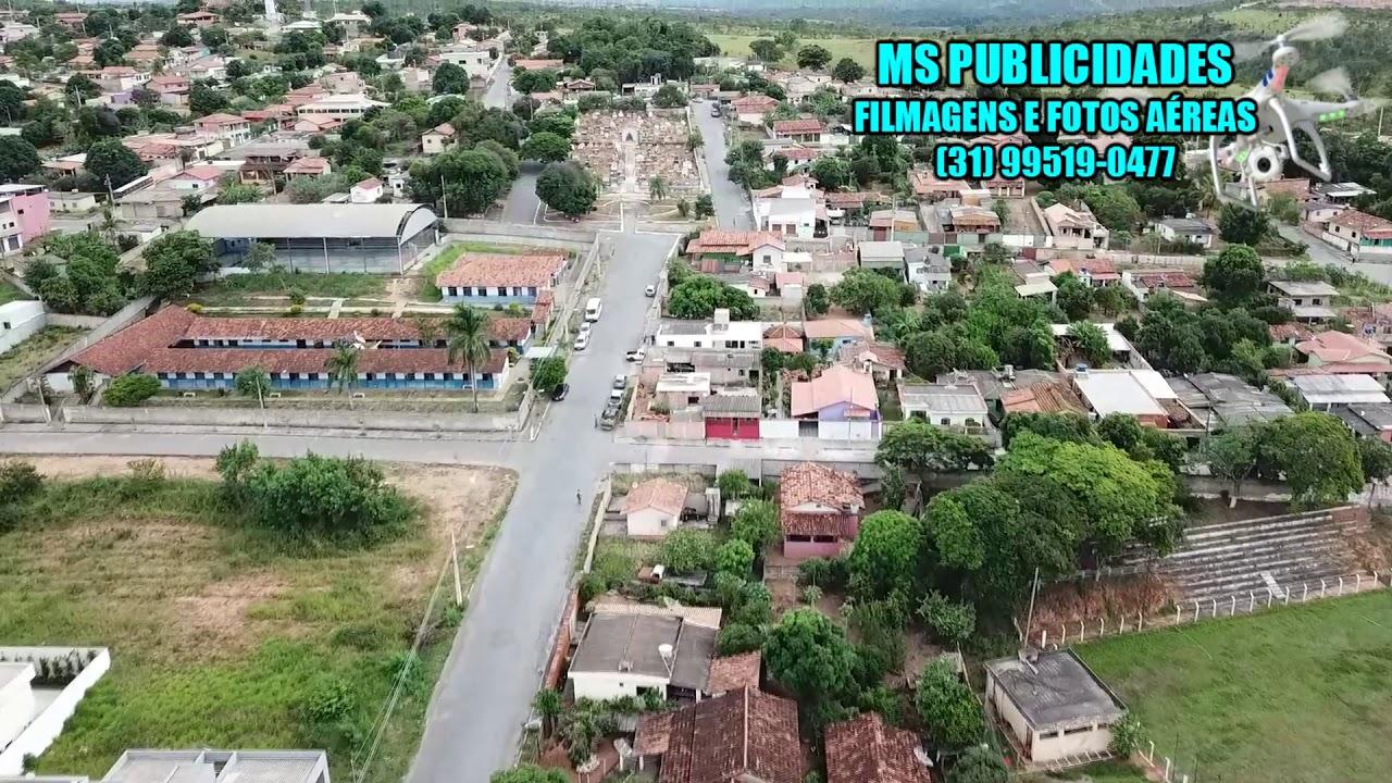 Baldim Minas Gerais fonte: i.ytimg.com