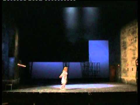 Mary Mills - Janacek - Katya Kabanova Act 3 - Thea...