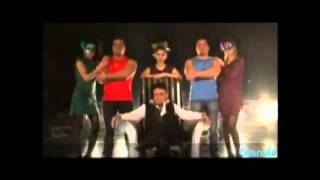 kurdistani & indian music - jan boro