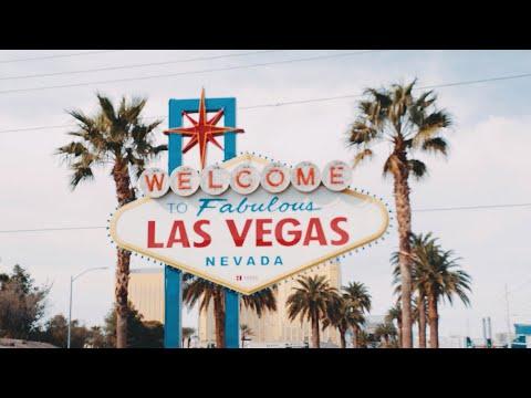 A Non-Gaming Oasis On The Iconic Las Vegas Strip   Four Seasons Hotel Las Vegas