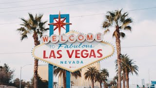 A Non-Gaming Oasis on the Iconic Las Vegas Strip |...