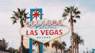 A Non-Gaming Oasis on the Iconic Las Vegas Strip | Four Seasons Hotel Las Vegas