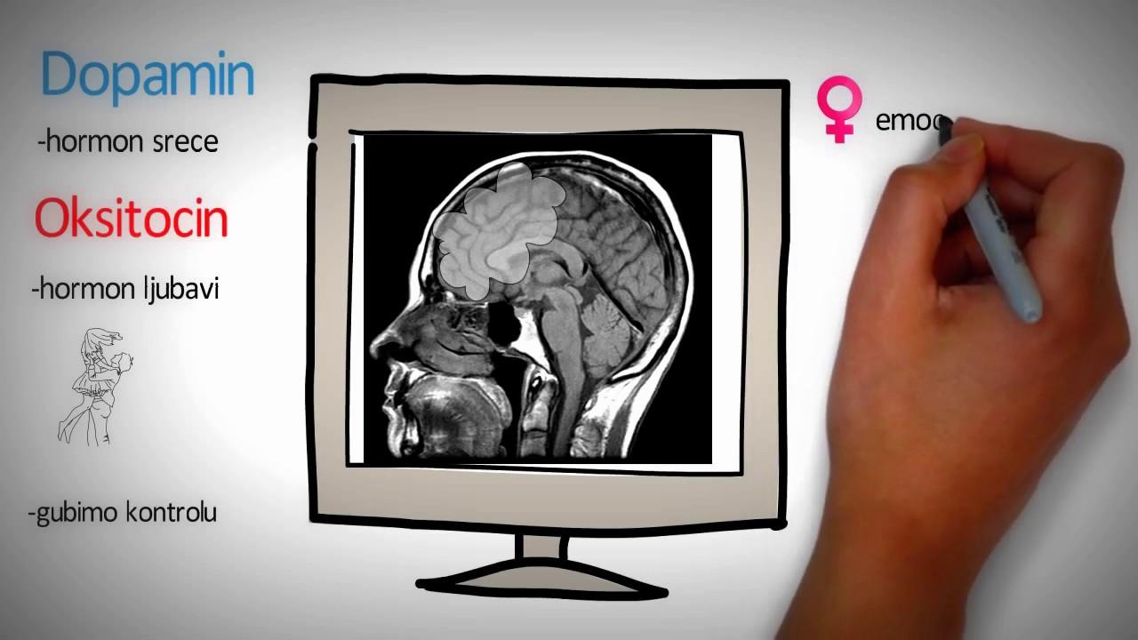 ženskih orgazmičkih kontrakcija ebanovina porno besplatno