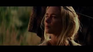 """[FMV] Клип по фильму """"Тихое место""""- Imagine Dragons-Believer /"""