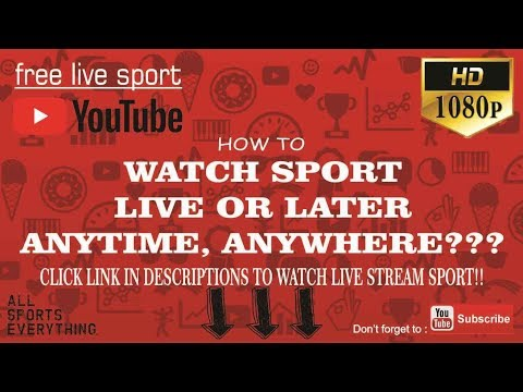 Real Madrid Barcelona Supercopa Bein Sport Replay