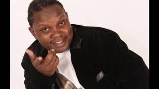 Hot ugandan oldskool non stop mix 2019- Respect Elders vol 1 official mix by Frontline djz Dubai