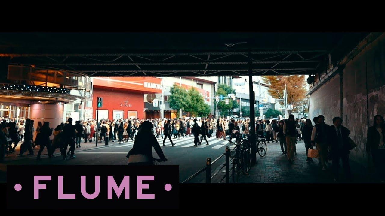flume-road-to-osaka-flumeaus