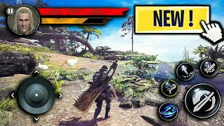 Top 10 BEST UPCOMING RPG Games for Android 2019   MMORPG/RPG