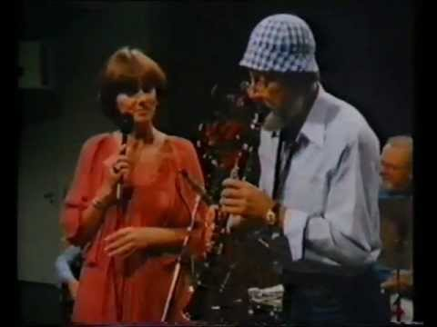 Lise Reinau og Det Gamle Orkester - Atmosphere