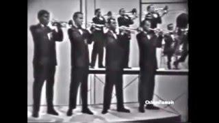 1960 Buick Commercial - Electra, LeSabre and Invicta Sauter-Finegan Orchestra