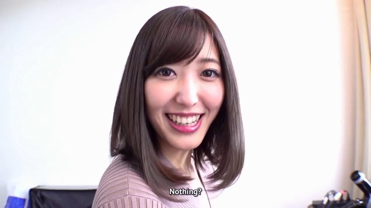 Download Asahi Mizuno Retirement
