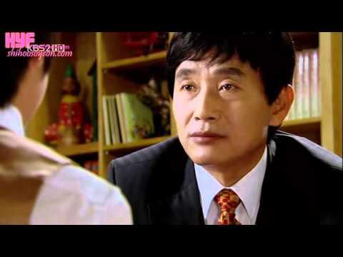 Baker King, Kim Tak Goo Ep 2 Part 2/5 [Vietsub]