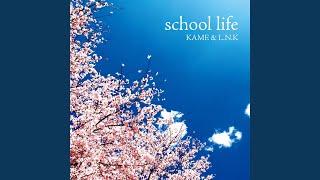 KAME & L.N.K - 旅立ちの歌