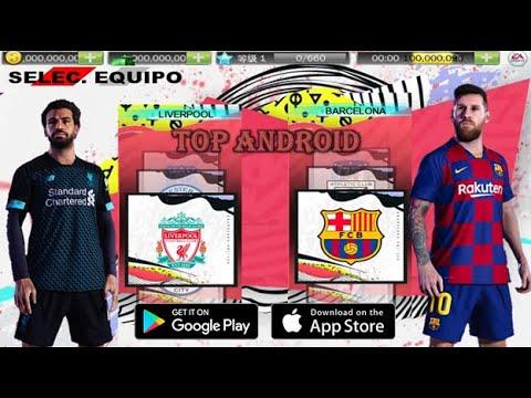 Photo of تحميل لعبة Real Football 2020 APK Android Offline بدون انترنت للاندرويد باخر الانتقالات مود خرافي – تحميل