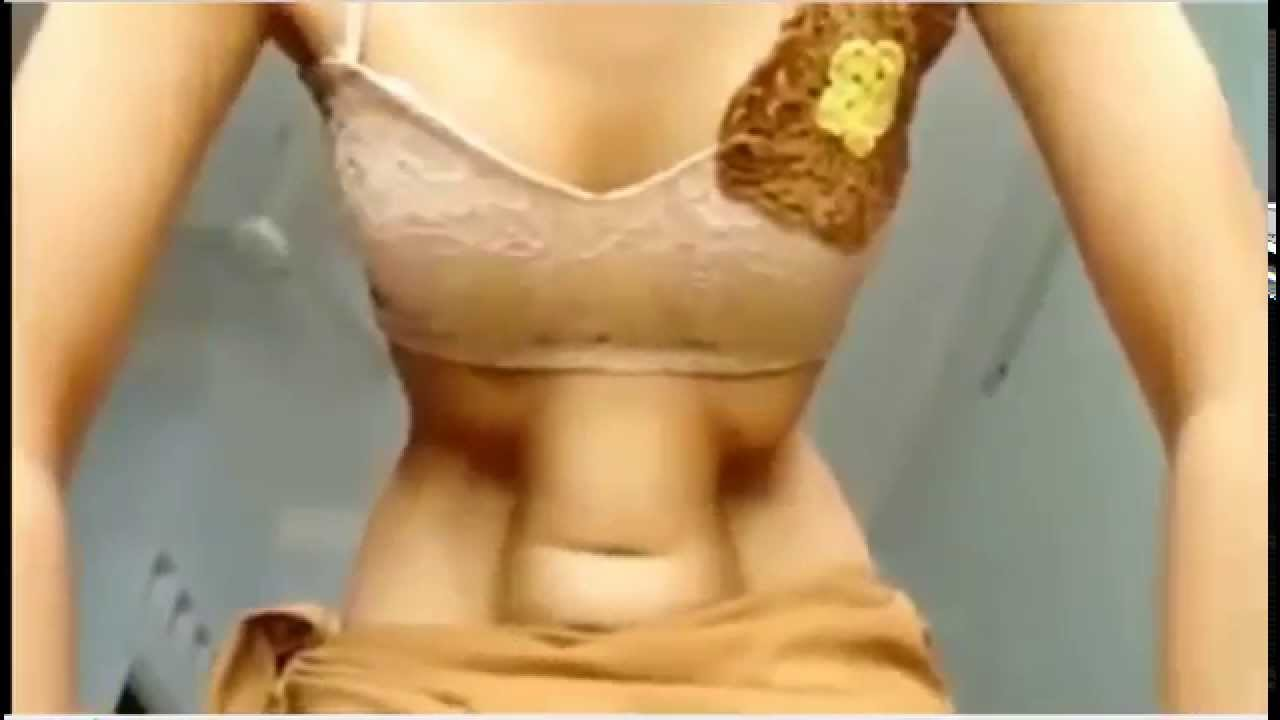 Best Belly Dance In The World 2015 - Youtube-4151