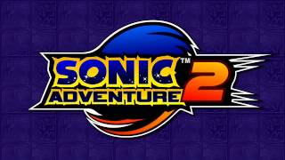 Live and Learn (Instrumental) - Sonic Adventure 2 [OST]
