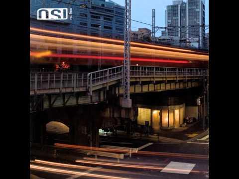 OSI - Kicking (Kevin Moore remix)