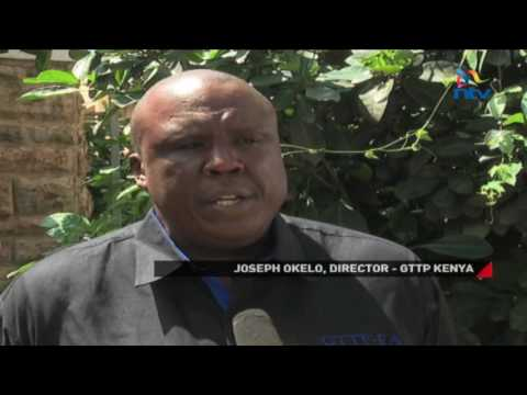 Government's allocation to Tourism raises questions on its commitment to the sector