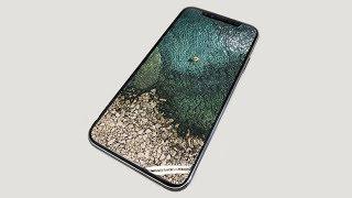 iPhone 8. Внешний вид iPhone 8 и все последние слухи перед презентацией!