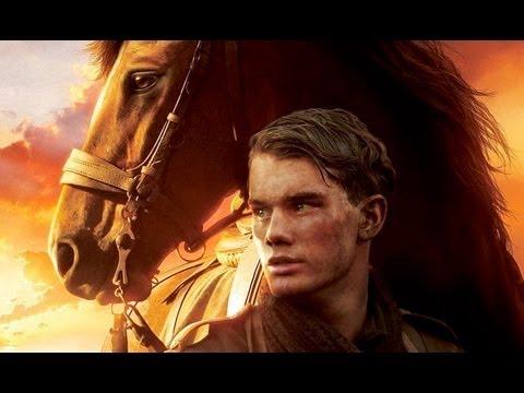 War Horse - Movie Review by Chris Stuckmann