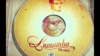 Lumumba - Tres Tigres