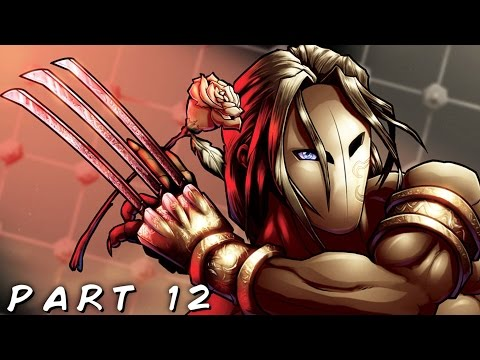 DEAD RISING 4 Walkthrough Gameplay Part 12 - Vega Claw (XBOX ONE S)