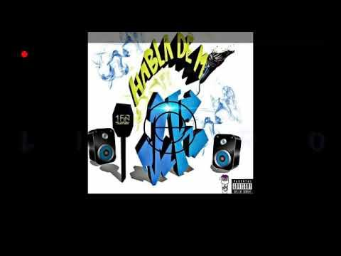 Ese Zikat Ft Lil Kroser B M C RECORDS