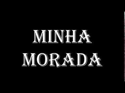 MINHA MORADA| Isadora Pompeo | Playback legendado
