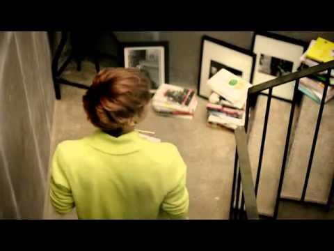 INFINITE 'MAN IN LOVE' D-6 Teaser (DONGWOO Ver.) - YouTube