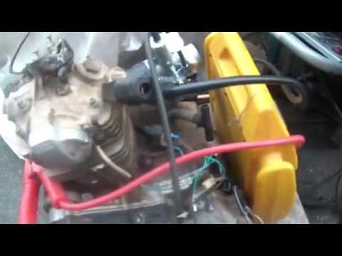 hqdefault 8_29_2015, honda atc 200e motor, first start, $175 ebay deal, youtube