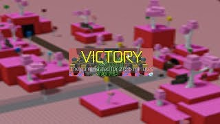 vuclip Just Your normal Victory || Candy Cane Lane Solo Victory, tower defense simulator