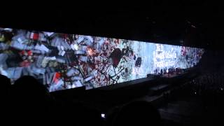 Roger Waters: Run Like Hell Arnhem 2013