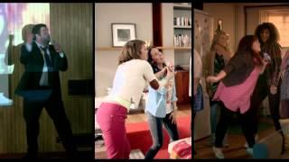 SingStar: SuomiBileet -traileri