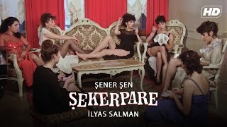 Şekerpare | FULL HD