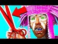 MOST DISTURBING TRIBE IN ARK SURVIVAL EVOLVED!