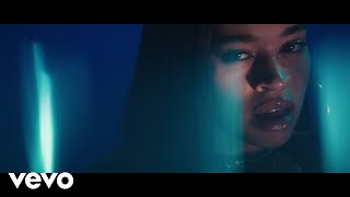 Ella Mai - Not Another Love Song (Official Music Video)
