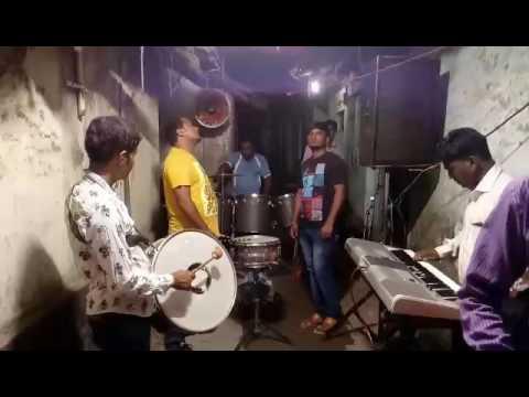 Dhamaka musical group mahagiri koliwada thane west 7208476281