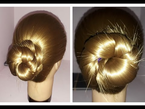 Simple Hairstyle For Summer Season Summer Hairstyle Ideas Hpr